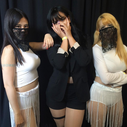 J-AH (Performance/Gesang) KWF qualifizierter Act