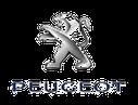 Anhängerkupplung Peugeot Boxer Wohnmobil