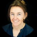 Christelle Gendraud, hypnologue à Sens