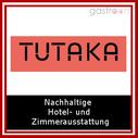 Logo Tutaka