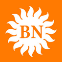 BN - Partner of the Resort Naturista Grottamiranda