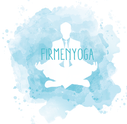 seminar-yoga-work-life-balance