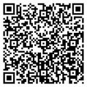 Ammergauer Alpen Touren App für IPhone