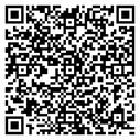 Ammergauer Alpen Touren App für Android