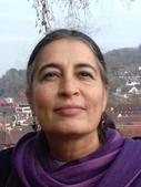 Mag.a Virginia Argarate