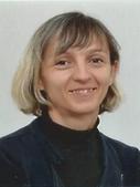 Hanna Erlacher