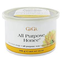 gigi all purpose honee wax 14oz $8.99