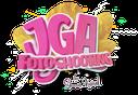 JGA Fotoshooting Hannover - Das perfekte Geschenk