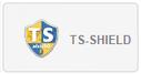 TS-SHIELD sokkia