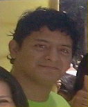 PROF.  ELISON CORTES QUIMICA