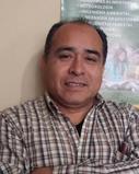 PROF. CARLOS CORREA  TRIGONOMETRIA