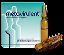 metavirulent Ampullen Packshot