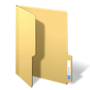 → Hivatalos dokumentumok