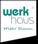 Werkhaus Mehr Raum Logo