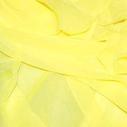 Sifonki Lemon FL