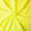 joustava kangas verkko Powernet 1011 Fluo Keltainen Yellow