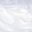 Sifonki Valkoinen