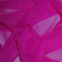joustava kangas Verkko Raspberry