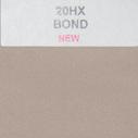 joustava kangas lycra T-Paitalycra Bond 20HX