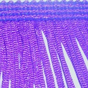 Hapsu Hapsunauha Purple 150mm