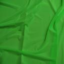 joustava kangas verkko Powernet 1006 Aci Green