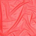 joustava kangas Verkko Fuchsia