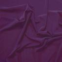 joustava kangas verkko Powernet 1024 Deep Purple