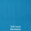 Kova Tylli Barbados 135cm