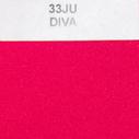 joustava kangas lycra T-Paitalycra Diva 33JU