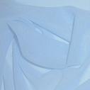 joustava kangas Verkko Sky Blue