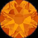 Swarovski 2078 248 Sun Hotfix