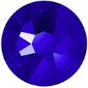 Swarovski 2078 296 Majestic Blue Hotfix