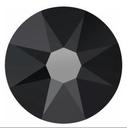 Swarovski 2078 001COS Crystal Cosmojet Hotfix