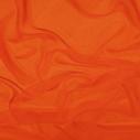 Sifonki Punainen 3250