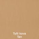 Kova Tylli Tan 135cm