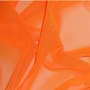 joustava kangas Verkko Neon Orange oranssi