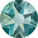 Swarovski 2038 2078 001 Shim Black Diamond Shimmer Hotfix