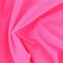 joustava kangas Verkko Flamingo Pink