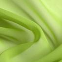 Sifonki Oliivi vihreä