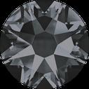 Swarovski 2078 001LUMG Crystal Luminous Green Hotfix