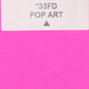 joustava kangas lycra T-Paitalycra Pop Art 33FD