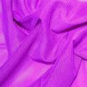 joustava kangas Verkko Hibiscus