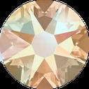 Swarovski 2038 2078 391 SHIM Silk Shimmer Hotfix