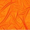joustava kangas Verkko Tangerine