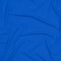 Sifonki Georgette Ocean Blue