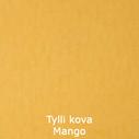 Kova Tylli Mango 135cm