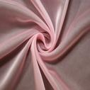 Sifonki Pink 9164