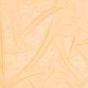 joustava kangas Verkko Champagne