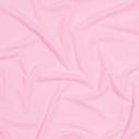 Sifonki Georgette Rose Pink