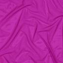 joustava kangas Verkko Hawaiian Pink